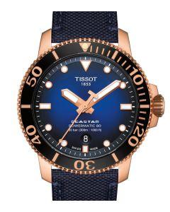 Tissot T-Sport Seastar 1000 Powermatic 80 T120.407.17.041.00