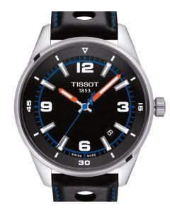 Tissot T-Sport V8 Alpine T123.610.16.057.00