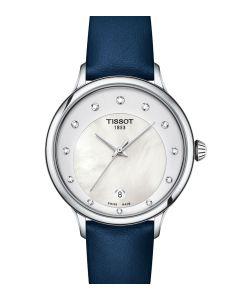 Tissot Lady Odaci-T T133.210.16.116.00