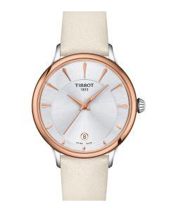 Tissot Lady Odaci-T T133.210.26.031.00