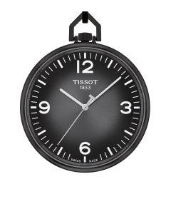 Tissot Pocket Lepine T863.409.99.067.00