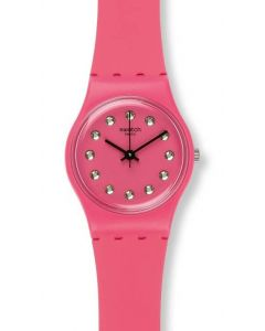 Swatch Lady Toosun LP134