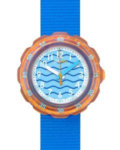 Swatch Flik Flak Underwater FPSP017