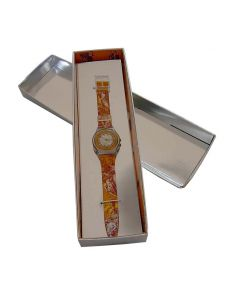 Swatch Special Voie Humaine Box GX126Pack