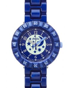 Swatch Flik Flak Wonderful Sky FCSP063
