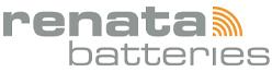 Renata Logo