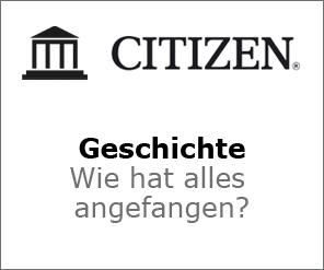Citizen Geschichte