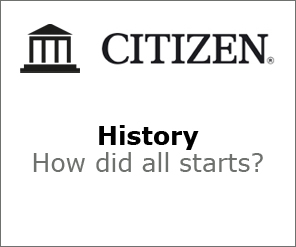 Citizen History