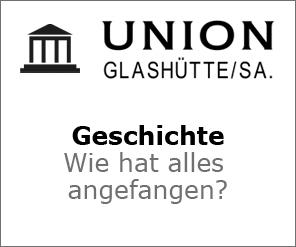 Union Geschichte